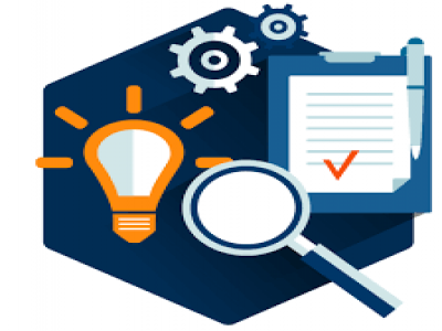 Technology Assessment and Vendor Selection